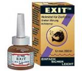 EXIT™ Combate las enfermedades del tipo ICH
