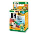 JBL Teste KH