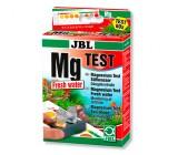 JBL Teste Mg (magnésio)
