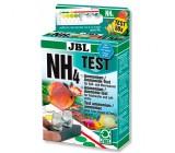 JBL Teste de amônia / amônio NH4