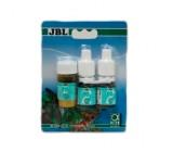 JBL Teste de fosfato (PO 4) (recarga)
