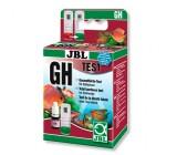 JBL Teste Gh