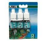 JBL Teste de amônia / amônio NH4 (recarga)