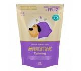 Calmante Supclemento nutricional Multiva Perros