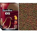 NutriBird C15 Alimento para canarios y exóticos 1Kg