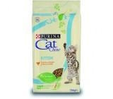 Cat Chow Kitten Para Gatinhos