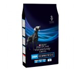 Purina Veterinary Diet Canine DRM