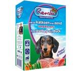 Renske Alimento Para Perros Pavo y Pato 395g