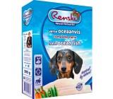 Renske Alimento Para Perros Pescado del Oceano 395g