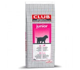 Royal Canin Club Performance Pro Junior 15kg