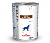 Royal Canin Gastro Intestinal Perros Pack 12 latas