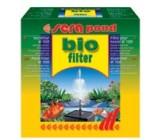 SERA pond filtro para estanque W 1500