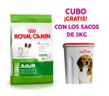 Royal Canin X-Small Adulto