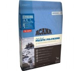 Acana Adulto Pacific Pilchard