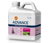 Advance Arena Multiperformance 6.36Kg