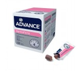 Advance DermaForte