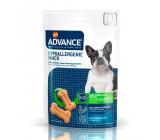 Advance Inmunity Snack