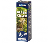 Hobby Algen-killer Tratamento Contra as Algas