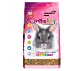 Alimento Completo Conejos Baby