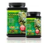 Alimento Completo Para Iguanas Adultas Daily Diet
