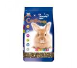 Comida Conejo Mix Novopet