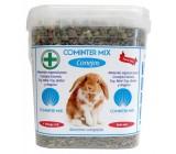 Cominter MIX Alimento Conejos 3kg