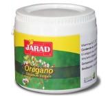Jarad Alimento Natural para Aves  Orégano