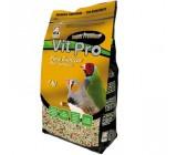 Alimento para exoticos Vit Pro 1,2kg