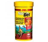 Alimento Peces Ornamentales JBL Novobel