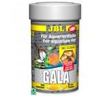 Alimento Peces Premium JBL Gala