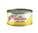 Almo Nature Legend Cat Frango Imperial en Gelatina
