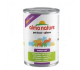Almo Nature Daily Menu Pavo Para Perros