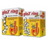 Anillos de cerámica GlaX ring