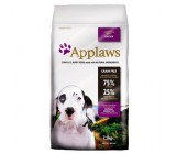 Applaws Puppy Razas Grandes 7,5kg