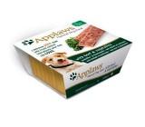 Applaws Paté Para Perros Con Ternera y Verduras
