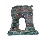 Arco Romano Decoración de Acuarios