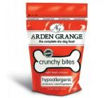 Arden Grange Biscoitos de frango para cães