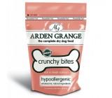 Arden Grange Biscoitos de Salmon para cães