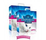 Arena Imperial Care Baby Powder Aroma
