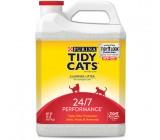 Tidy Cats Desempenho Maca do Gato