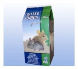Arena Para Chinchillas 100% Natural 1.5litro