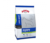 Arion Premium Puppy Large