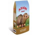 Arion Ferret Hurones 3Kg