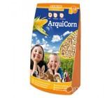 Arquicorn de Maiz Aroma Natural 10L