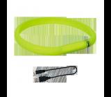 Banda Luminosa Flash USB Para Cão