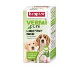 Antiparasitário Beaphar Interno Para Cães