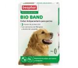 Bio Band Collar Mentolado Anti-insectos Natural Para Perros