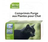 Beaphar Antiparasitário Interno para gatos