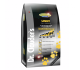 Best Choice Adulto Light