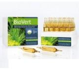 Bio Vert Abono Plantas Acuarios 6 Ampolas